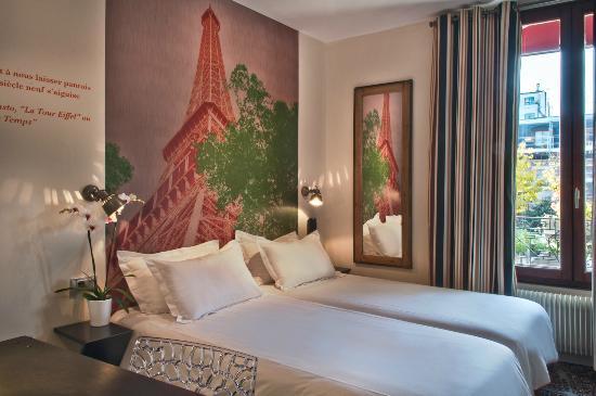 wip foire de paris 2013. Black Bedroom Furniture Sets. Home Design Ideas